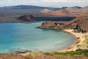 GalapagosIsands